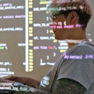 Weiterbildungszentrum für Cybersicherheit