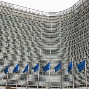 EU-Kommission feilt an ePrivacy