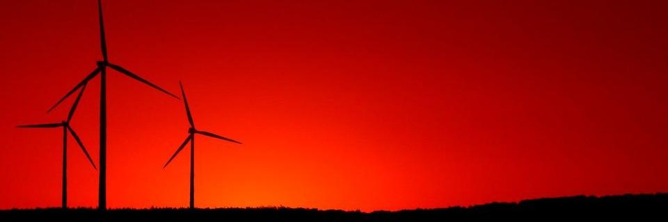 Offshore-Windenergie: Bundesregierung bremst weitere Dynamik