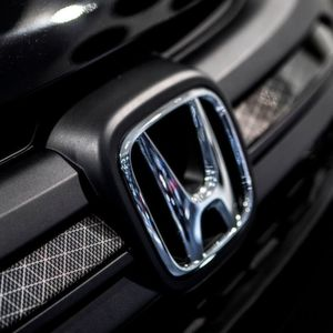Eigenzulassungen 2016: Honda vor Opel und Nissan