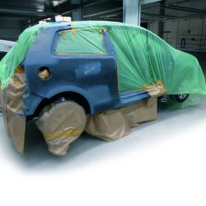 TÜV Nord Mobilität: Für alles gesorgt