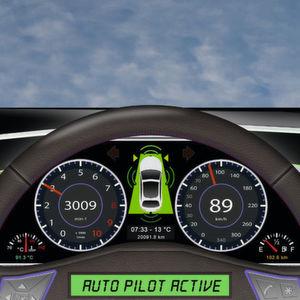 Car Connectivity Compass: Gefragte digitale Dienste