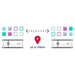 Rasante Datensicherung für virtuelle Maschinen