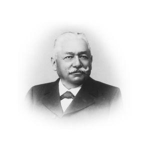 B. Braun Melsungen feiert 150 Jahre Aesculap