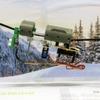 Ingenieurnachwuchs wagt Seiltanz um die pfiffigste Konstruktion