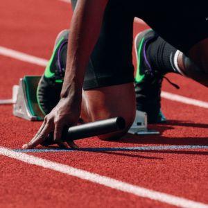 Der Fünfkampf des Lead Managements – und wie fit sind Sie?