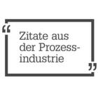 Zitate aus der Prozessindustrie – so denkt die Branche
