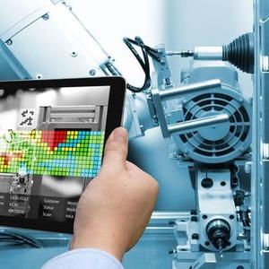 Lösungsforum für konkrete Industrie-4.0-Anwendungen
