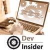 Erstes Insider-Fachportal zu Softwareentwicklung