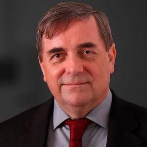 Karsten Noack, Gründer und Geschäftsführer von Scopeland Technology