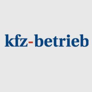 Redakteur (m/w) kfz-betrieb befristet bis 31.10.2017