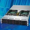 Sysob eröffnet Unit für Server und Storage