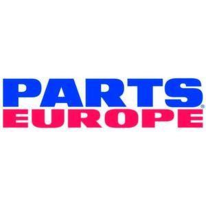 Parts Europe sucht Zweiradmechaniker/in Motorradtechnik und andere Motorradbegeisterte (m/w)