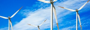 India: 4th Position in Global Wind Power