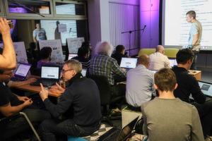 Vorzeigeprojekt in der Stadt Ulm gestartet
