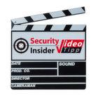 Sicherheit für USB-Sticks in Windows-Netzwerken
