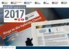 Mediapack Online 2017