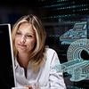 Software-Entwicklung in der Medizintechnik