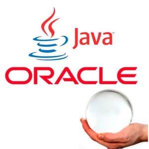 JDK 10: NoSQL, JSF und JDK-Inkubator-Module