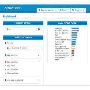 SaaS-Lösung gegen DNS-basierte Data Exfiltration