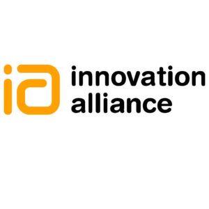 Allianz zur Digitalisierung des Mittelstands