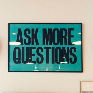 Ask me anything – fragen Sie unseren Lead-Meister