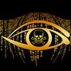 GoldenEye Ransomware analysiert