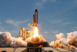 Wer keine oder eine brüchige Startrampe habe, der sollte nicht versuchen, eine Rakete zum Mond abzuschießen. So ist es auch mit dem CRM!