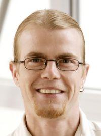 Stephan Augsten, Chefredakteur Dev-Insider