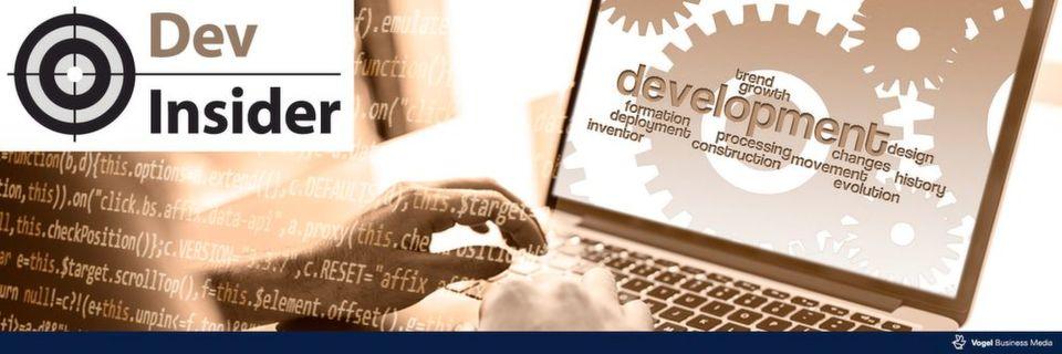 Dev-Insider beleuchtet Trends wie DevOps, Container und Agile Entwicklung ebenso wie klassische Aspekte des Software-Projektmanagements.