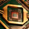 Verschlüsselung für das Post-Quanten-Zeitalter