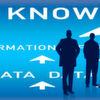 Enterprise Content Management, verständlich erklärt