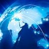 Managed SD-WAN – ideal für Großunternehmen