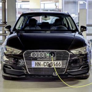 ADAC: Plug-in-Hybride meist kostengünstiger als Verbrenner