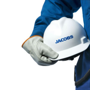 Jacobs Engineering Invests in ION Software