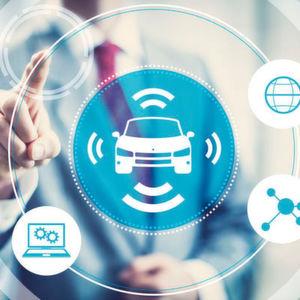 TÜV-Dachverband schlägt Sicherheitsplattform für vernetzte Autos vor