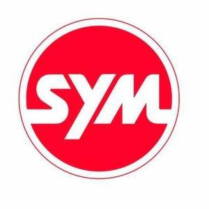 Sym sucht zwei Außendienstprofis