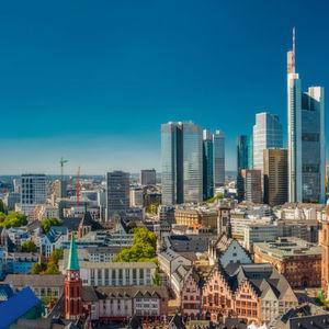 Fünf Leitplanken für Smart-City-Projekte