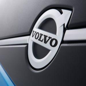 Volvo Trucks sieht Anzeichen für Aufwärtsentwicklung