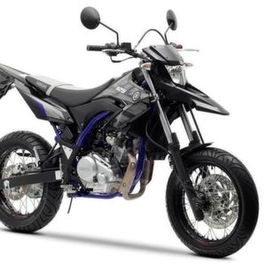 Yamaha-Rückrufaktion: Möglicher Bruch am Fußbremshebel