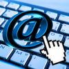 6 Tipps um gefälschte E-Mails zu erkennen
