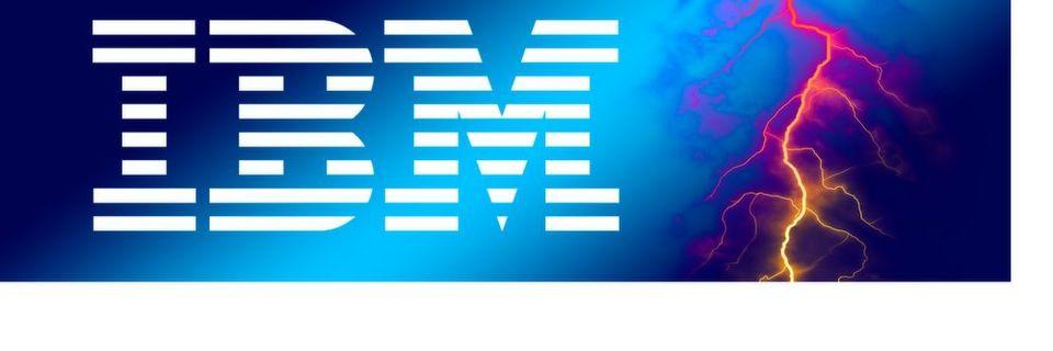 Die drei All-Flash-Speichersysteme der DS8880-Familie von IBM sind für Business-, Enterprise- und Big-Data-Anwendungen bestimmt. Sie sollen sich besonders gut in IBM-z-System- und IBM-Power-Umgebungen integrieren lassen.