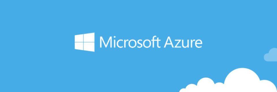 Microsoft Azure Active Directory, User-Management-Datenbank für Cloud-Systeme, zeigt seine vollen Leistungsfähigkeit im Zusammenspiel mit lokalen AD-Infrastrukturen.