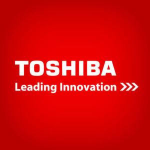 Toshiba ist nach Finanzskandal und riesigen Verlusten im US AKW-Geschäft unter hohem Druck.