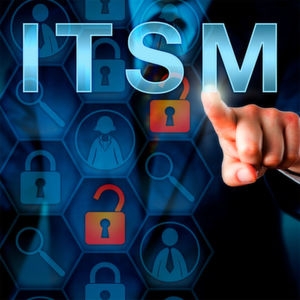 Fünf Wege aus dem ITSM-Dschungel