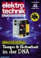 elektrotechnik 01/2017