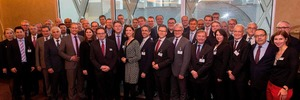 eGovernment Summit – Dialog auf Augenhöhe