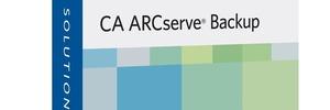 Im Test: Die Backup-Lösung CA ARCserve Backup r12