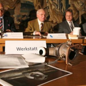 Schlichtung: ZDK empfiehlt Kfz-Schiedsstellen