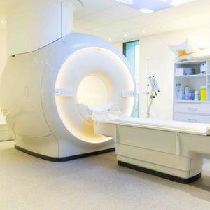 MRT soll Multiple Sklerose beherrschbar machen